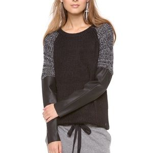Maison Scotch Sweaters - Maison Scotch sweater