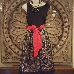 Dresses & Skirts - Phenomenal dress
