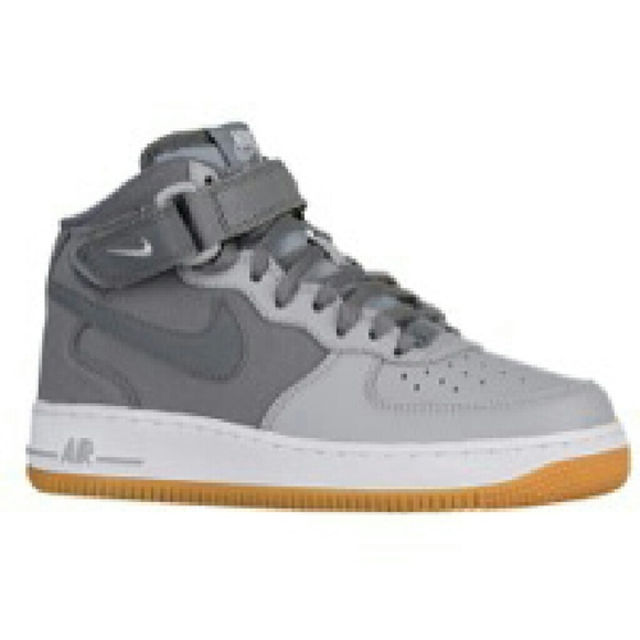 nike shoes air force white. air force ones gnikes nike shoes white