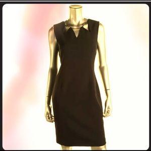 Kasper Dresses & Skirts - Kasper 12p excellent dress never worn