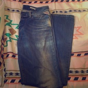 Replay Other - Replay men's jeans keeef straight leg fit