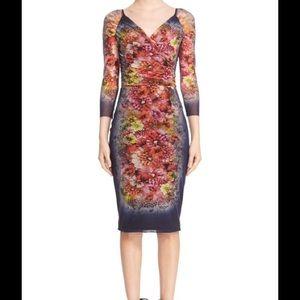 Fuzzi dress brand new Italian designer