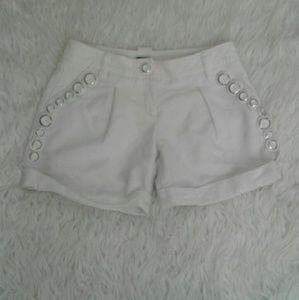 D&G Pants - D & G shorts