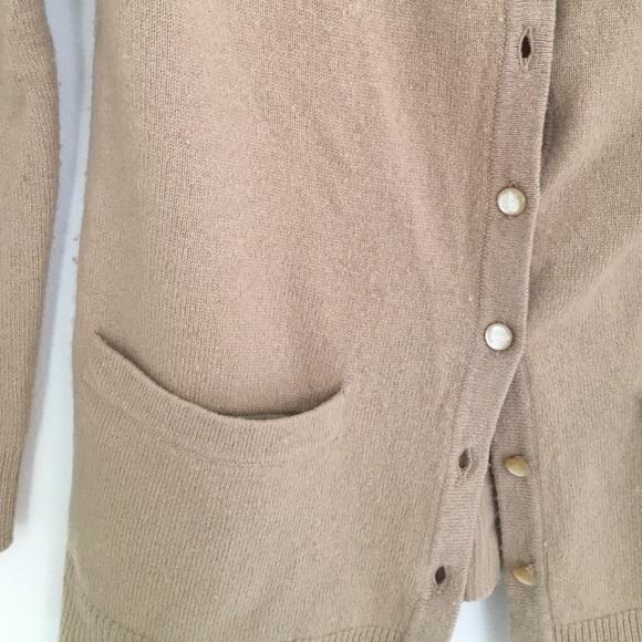 95% off Lauren Ralph Lauren Sweaters - Ralph Lauren Cashmere ...
