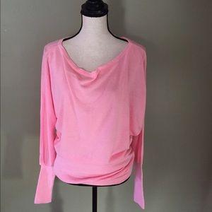 Brandy Melville Tops - Brandy oversized shirt