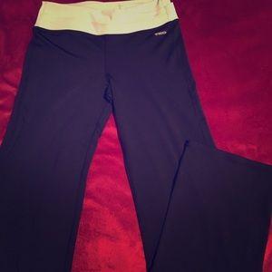 TKO Pants - TKO Workout Pant