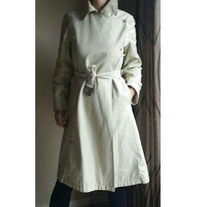 MaxMara Jackets & Blazers - *Flash Sales*Authentic MaxMara Trench coat