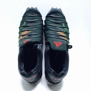 Yohji Yamamoto Other - Yohji Yamamoto x Adidas first collaboration