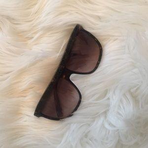 Tru Trussardi Accessories - Tru Trussardi Sunglasses