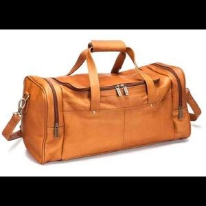 Tony Luciano  Other - Tony Luciano Duffel Bag