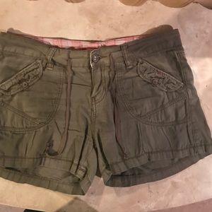 UNIONBAY Pants - Unionbay comfy shorts !