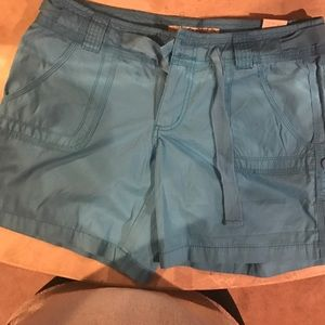 LFL Pants - New shorts