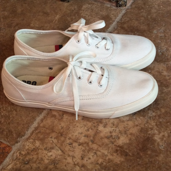 pro keds sneakers 69