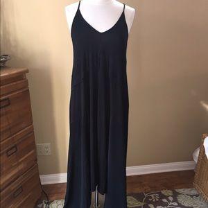 ASOS Dresses & Skirts - ASOS Maxi Dress