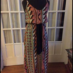 Judith march  Dresses & Skirts - Summer dress