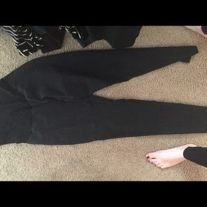 Maternity Slacks