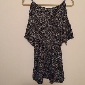 Hello MIZ Dresses & Skirts - Dress