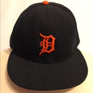 Other - Detroit lions SnapBack 🎩