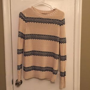 Hive & Honey Sweaters - Hive & Honey Sweater