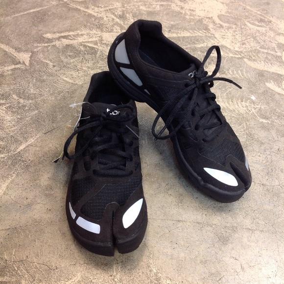 Topo Athletic Shoes | Topo Split Toe