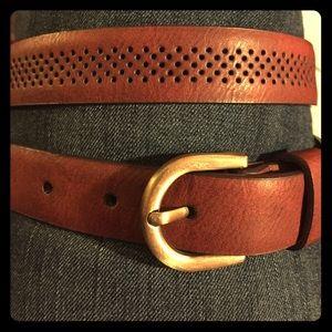 Pull&Bear Accessories - Belt