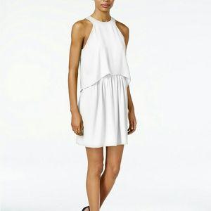 Bar III Dresses & Skirts - ✨HPx2✨ BAR lll popover dress