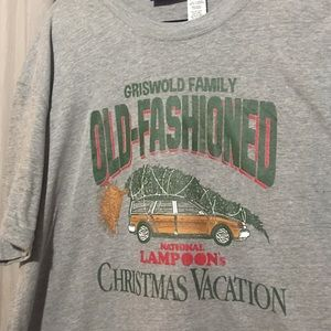 Other - SOLD National Lampoon's Christmas Vacation Men's