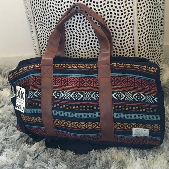 ab820781db4c Handbag Elefant