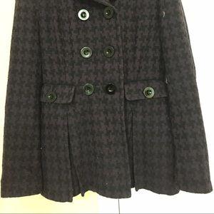 sash simi Jackets   Coats - Women coat d4859d16c