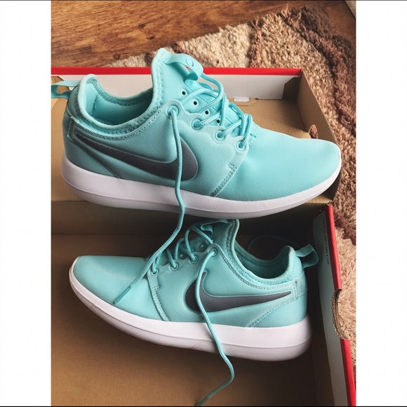 Feetzi buy the Nike Roshe Two Series at the best price