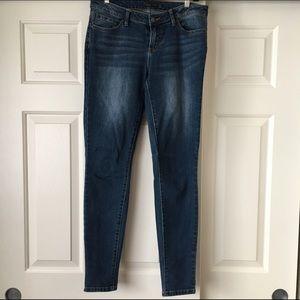 Prana Denim - prAna London Jeans
