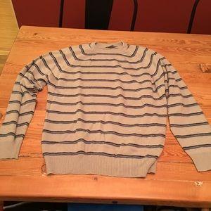 transnine Other - Men's Crewneck Sweater