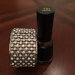 Revlon Jewelry - Bracelet/Buy me get another bracelet combo free