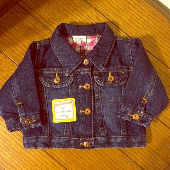 4bdd31d27973 Wrangler Jackets   Coats