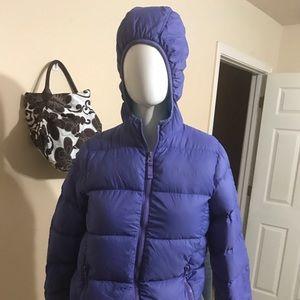 Big Chill Other - Big Chill kids Jacket
