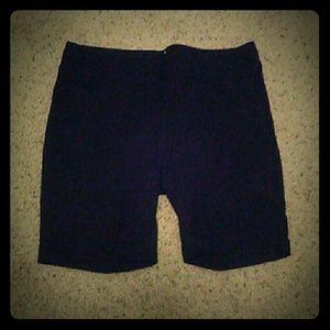 Spalding Pants - Spalding Biking Shorts