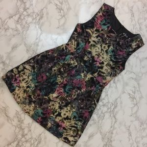 Oasap Dresses & Skirts - NWT Oasap Dress