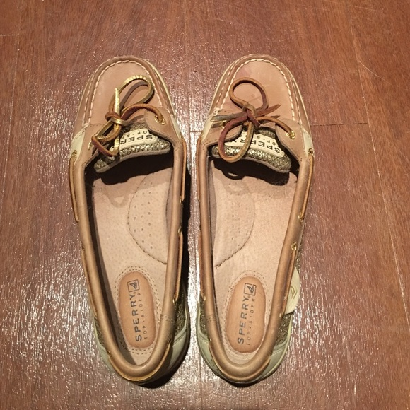 Sperry Shoes | Perry Ellis Loafers