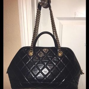 Authentic Chanel bag original price $3600