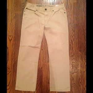 RSQ New York Other - RSQ New York straight leg khaki jeans