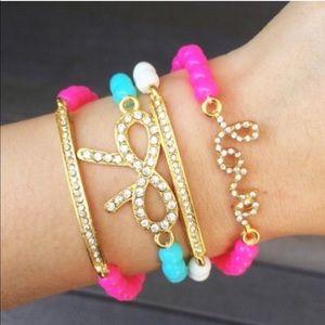 ❤️Perfect Match Bracelet Set❤️