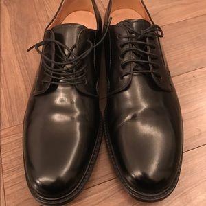 Church's Shoes - Church's Shannon Derby Shoes