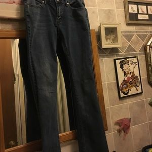Bdg jeans!!