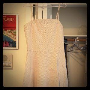 Isaac Mizrahi Dresses & Skirts - Summer sundress