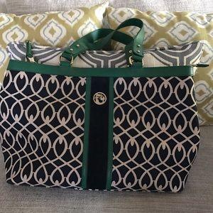 Spartina 449 Handbags - Spartina Tote Bag