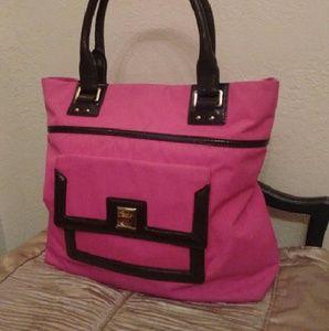 kate spade Handbags - Kate Spade Tote - Large Size