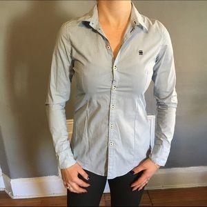 G-Star Tops - G-Star blouse medium