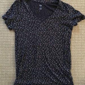 Urban outfitters bdg tshirt