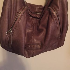 Liebeskind Handbags - Liebeskind Leather Crossbody