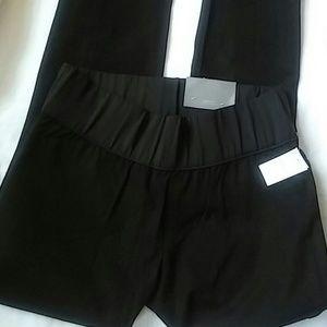 Gap Stretch Maternity Pants Size 6